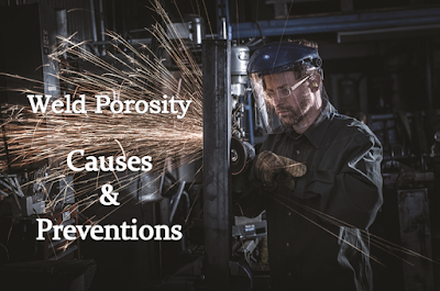Porosity-in-Welding-Causes-and-Preventions-Part-2