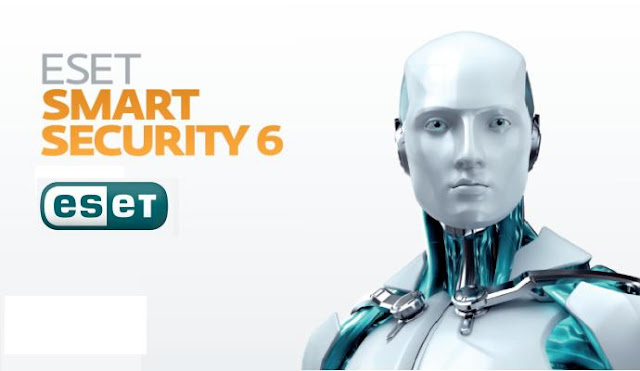 security 2013 la nueva version de eset smart security ha llegado para