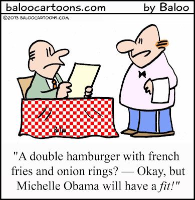 Michelle's Fit