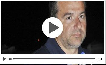 Γιώργος Λιάγκας: Η φωτογραφία με το κότερο και το ελικόπτερο που ΠΡΟΚΑΛΕΣΕ χαμό στο διαδίκτυο!