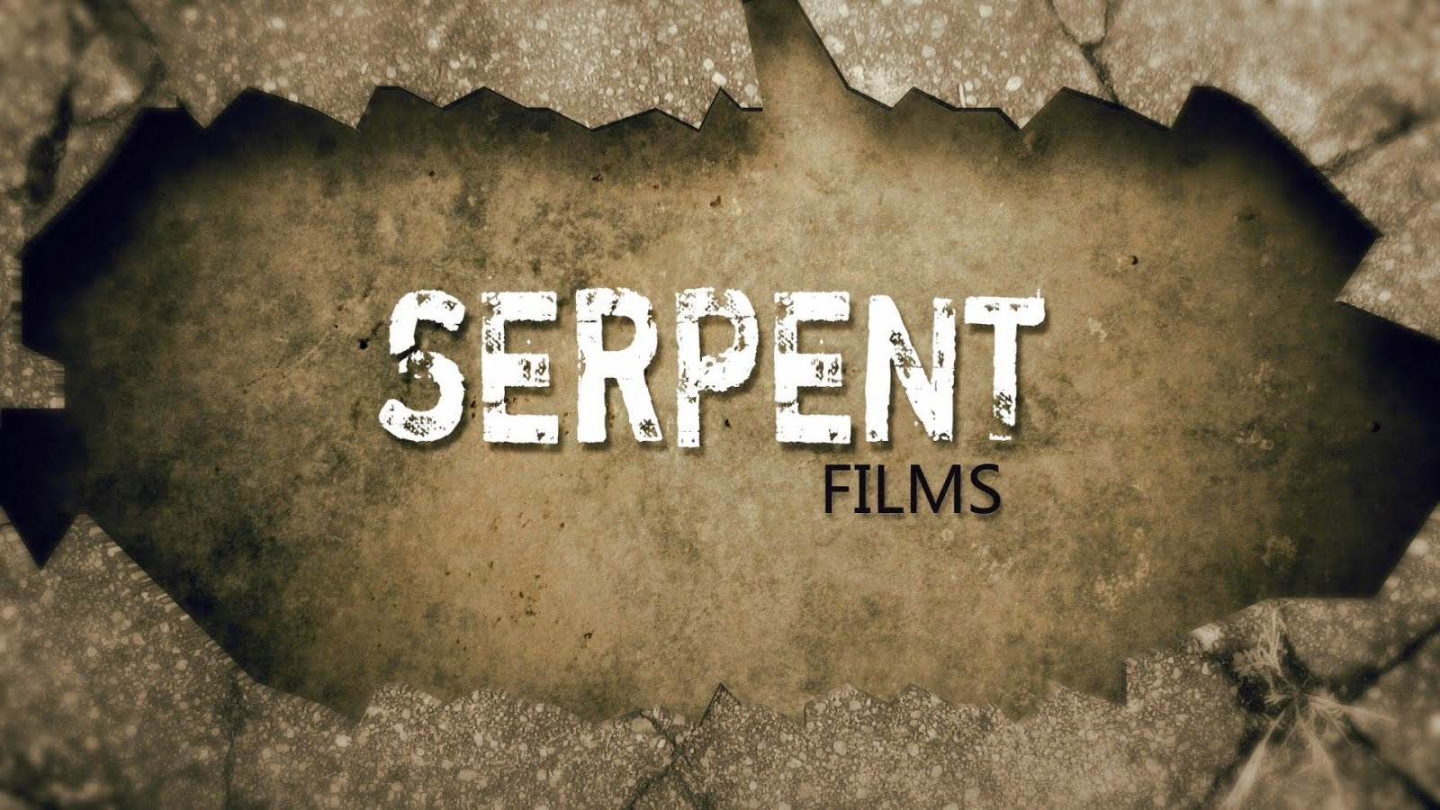 http://www.serpentfilms.blogspot.com