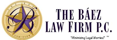 San Antonio Personal Injury Trial Lawyers