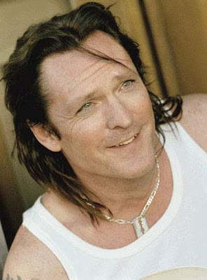 Michael Madsen pictures