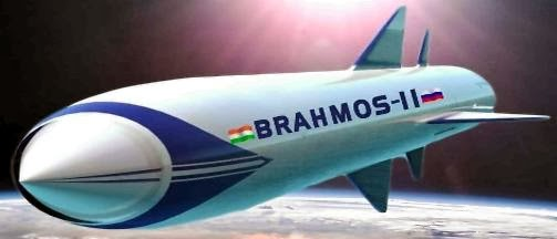 Invited Application at BrahMos Aerospace for various post in February 2014 @ www.brahmos.com
