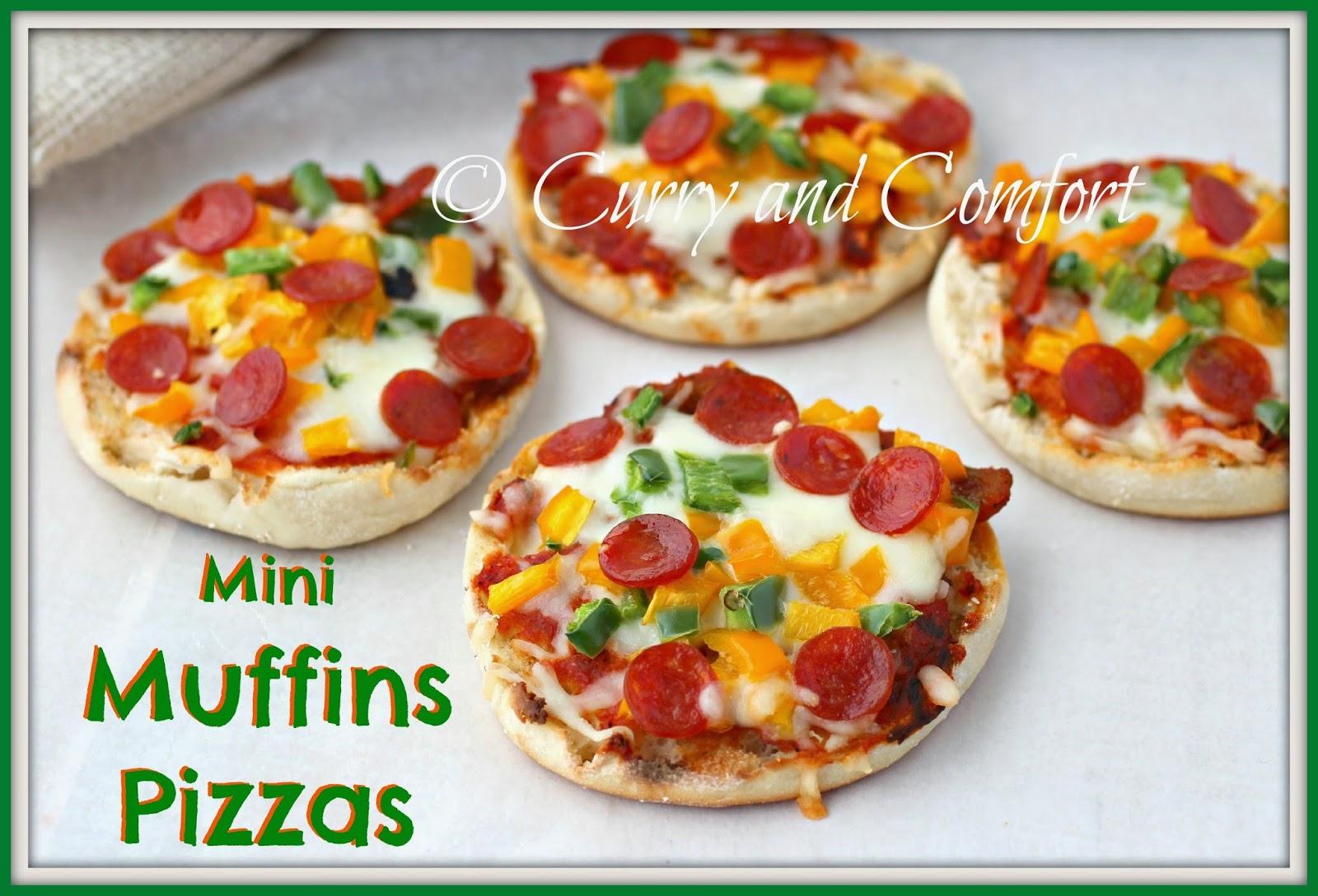 recipe of pizza in english