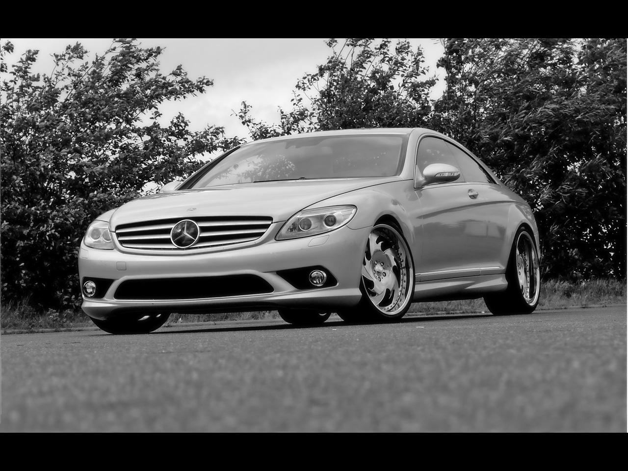 http://4.bp.blogspot.com/-akcerCVDL40/ThNki5dDAzI/AAAAAAAAG0o/krGx4jnKFWI/s1600/Mercedes-Benz+CL+45+Wallpapers+6.jpg
