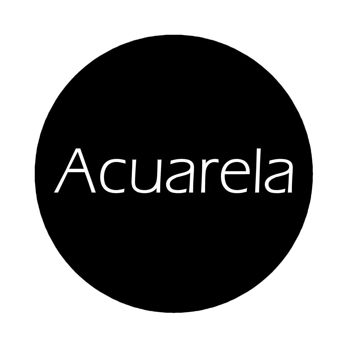 http://javierlopezromero.blogspot.com.es/p/acuarela.html
