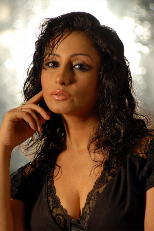 divya dutta porn photo