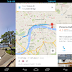 Get the new Google Map Experience on Android Smartphones and Tablets