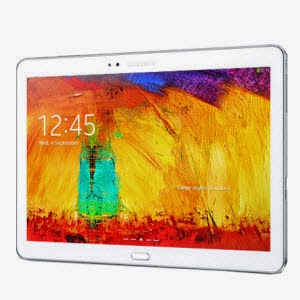 Amazon:Buy Samsung Galaxy Note 10.1 SM-P6010 Tablet at Rs. 39999