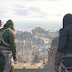 Vídeo mostra os avanços de Assassin's Creed: Unity
