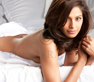 Bipasha Basu Backless