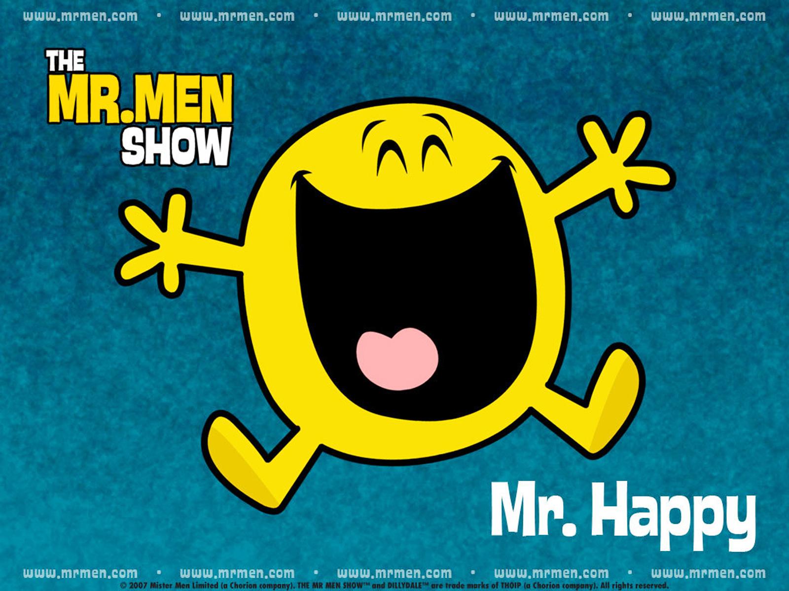 http://4.bp.blogspot.com/-akg3BLr7eMk/TpQzx963bfI/AAAAAAAADZk/crlDk66g1cQ/s1600/Mr_Men_Show_Wallpaperr_Vvallpaper.Net.jpg