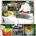 Έκθεση Interfood & Drinks 6-9.11.2013