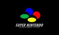 Pix'n Love, Critique Ouvrage, Jeux Vidéo, Super NES,