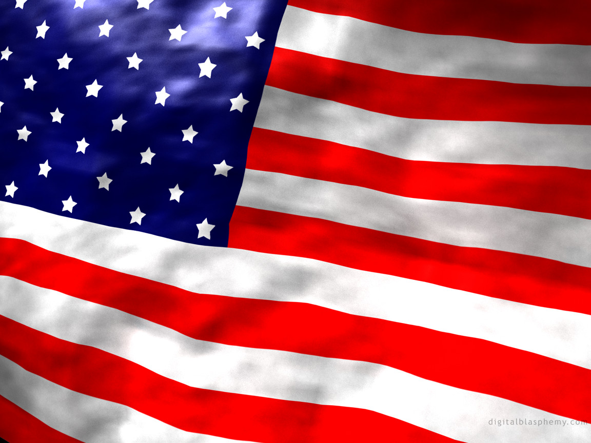 American Background Images Wallpapers