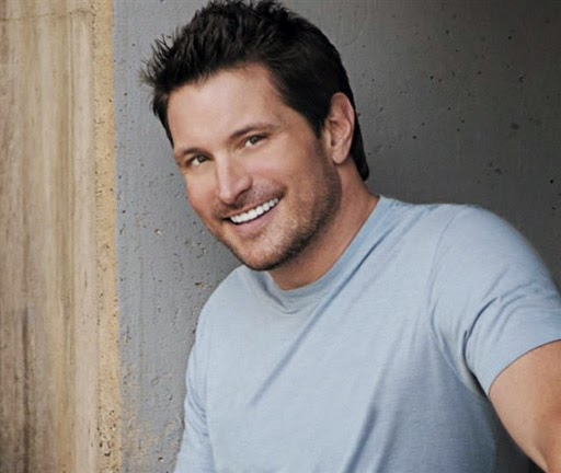 Is ty herndon gay