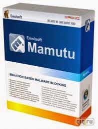 برنامج mamutu لحماية الكمبيوتر