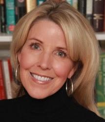 Lori Nelson Spielman - Autora