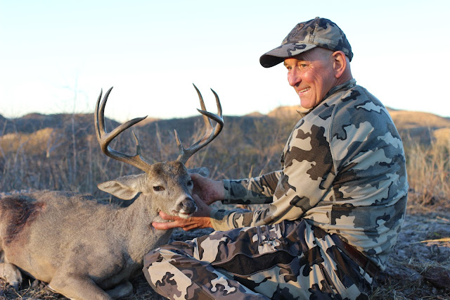Hunting%2Bin%2BSonora%2BMexico%2Bfor%2Bcoues%2Bdeer%2Bwith%2BColburn%2Band%2BScott%2BOutfitters%2B16.JPG