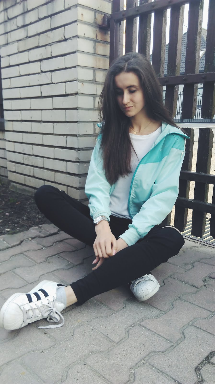 Magda Jaskulska