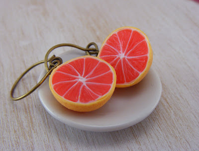 Creative and Cool Food Inspired Jewelry (15) 6