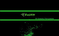 Razer Game Photo and Picture 20