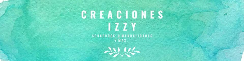 Creaciones Izzy