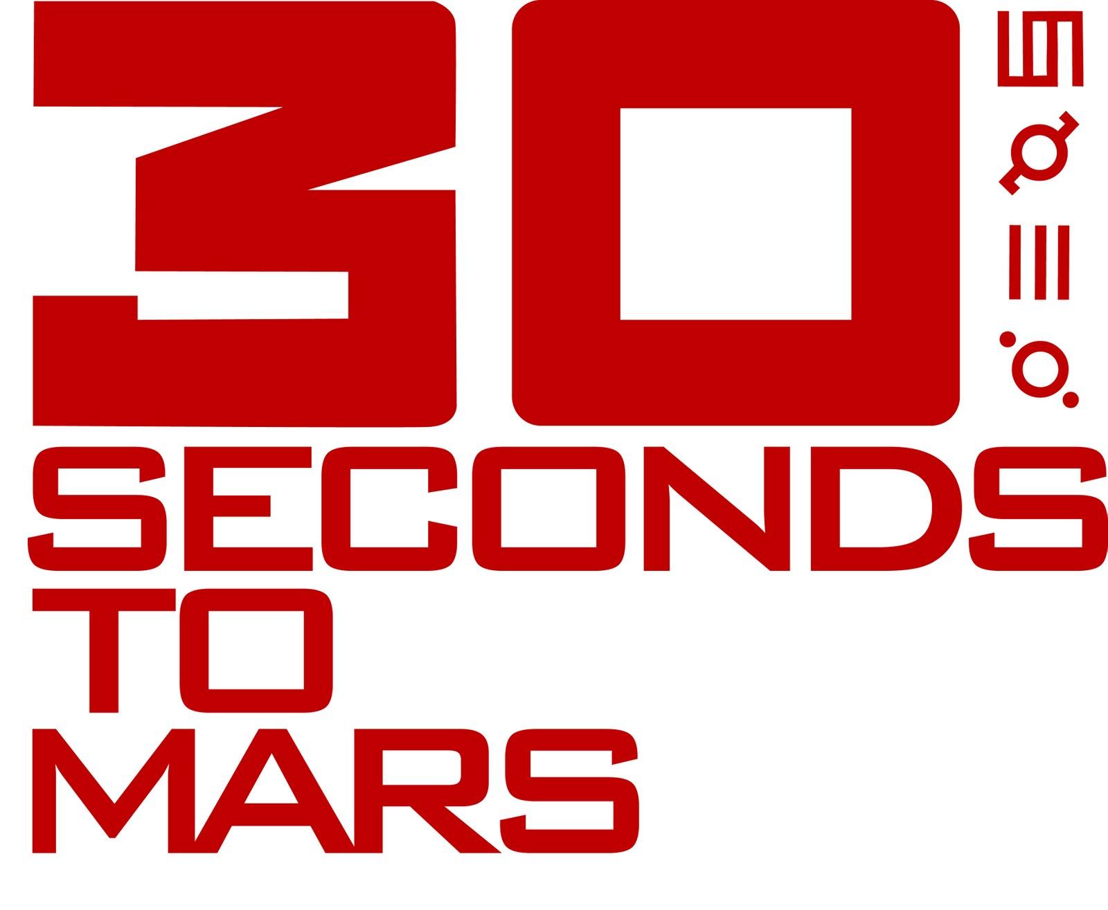 30 Seconds To Mars 2002 Album Download Zip