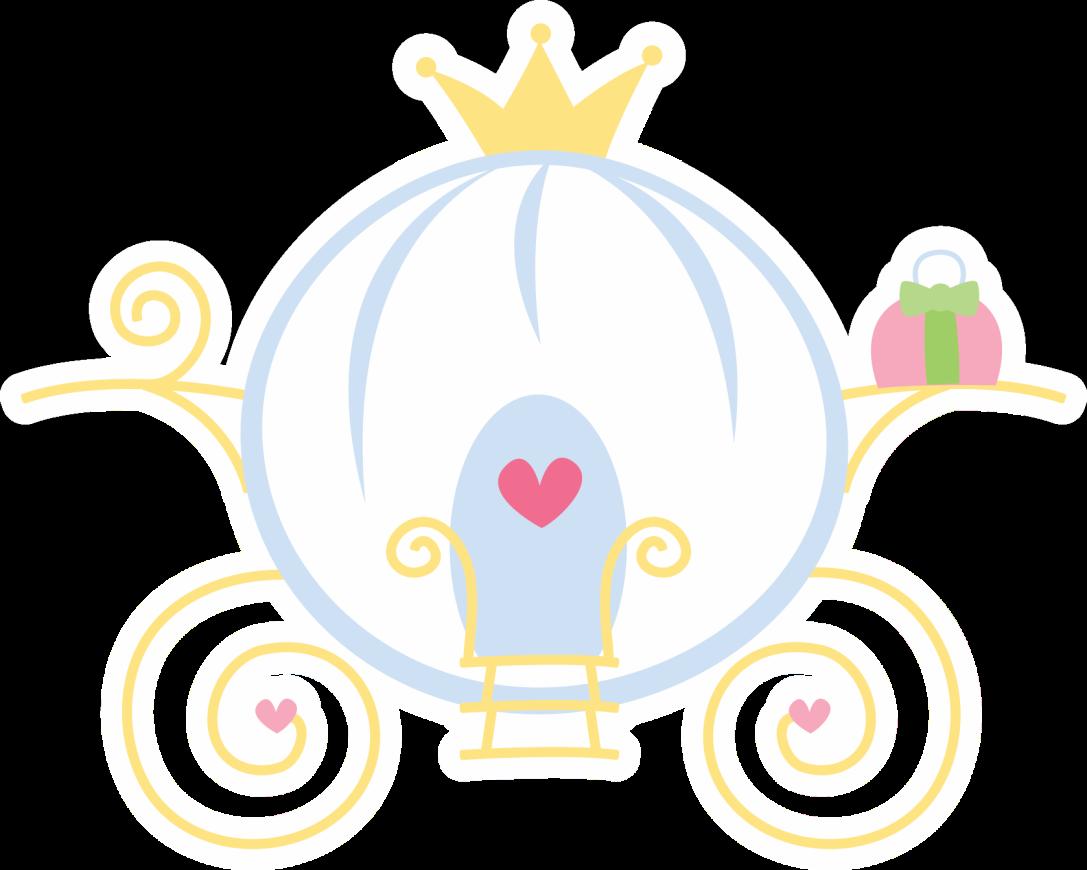 u00ae colecci u00f3n de gifs  u00ae carrozas de rey y reina princess carriage clipart black and white cinderella carriage clip art free