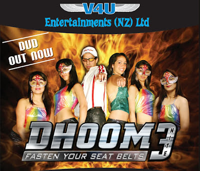 doom 3 hindi movie