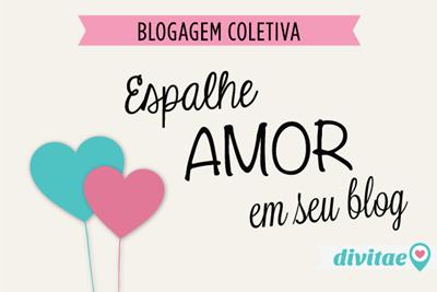 http://www.elainegaspareto.com/2014/09/vem-pra-festa-espalhe-amor-em-seu-blog.html