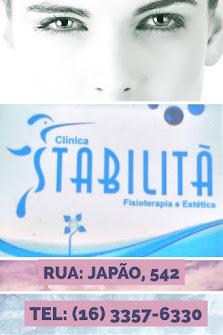 Clínica Stabilitá