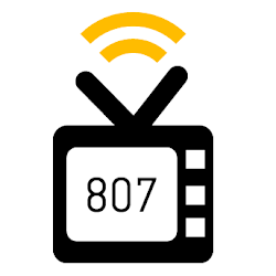 Channel 807