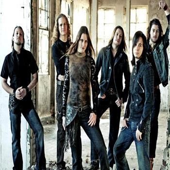 Banda - After Forever