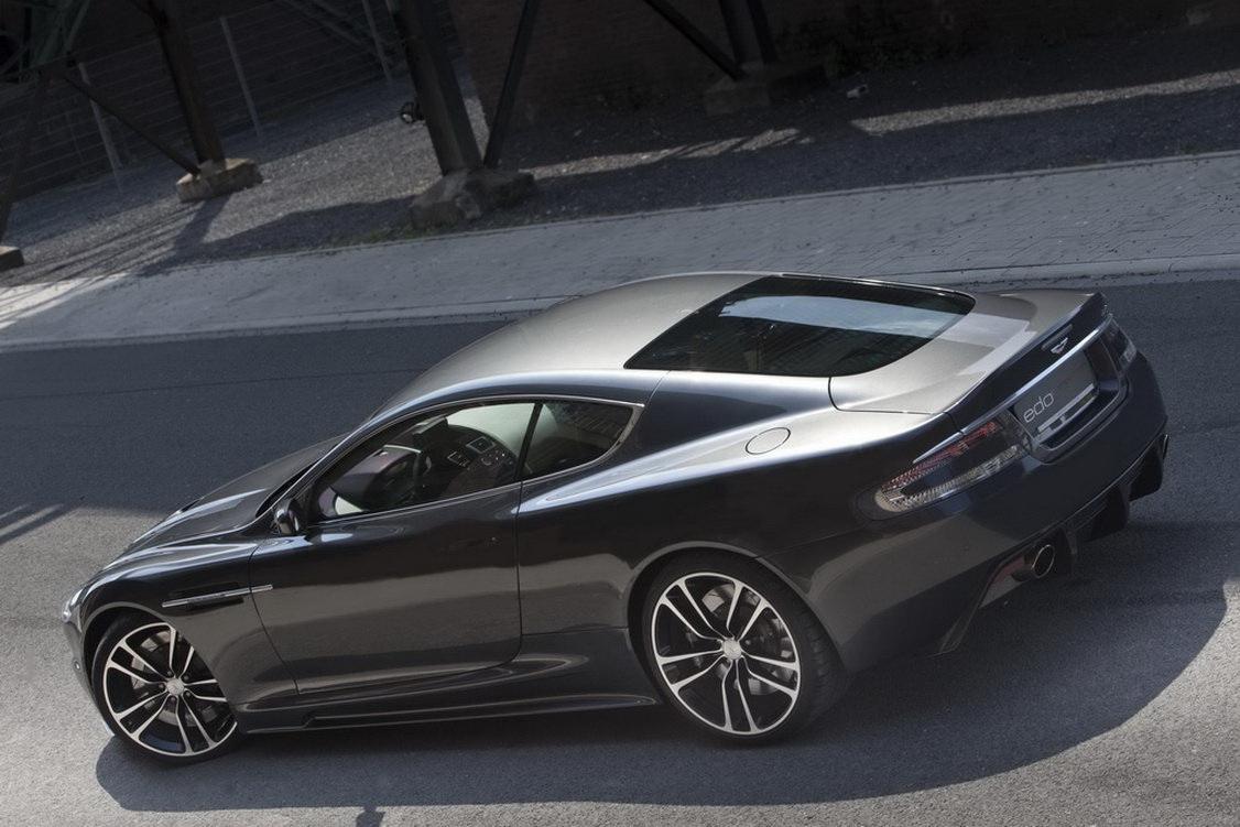 Fast Cars Online Aston Martin Dbs