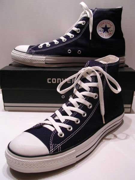 emo_shoes_2.jpg
