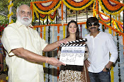 Bengal Tiger Movie launch event photos-thumbnail-14