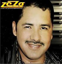 SERESTA O MELHOR DE ZEZO SELEÇÃO DJ HELDER ANGELO CD PRA PAREDÃO