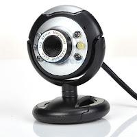 USB Camera Positivo Driver