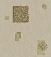 Giấy dán tường hàn quốc Gstone 9625-3
