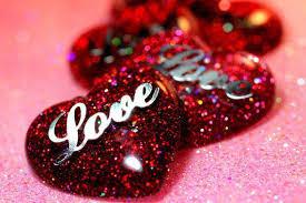 Texte d'amour j'ai besoin de toi ma chérie