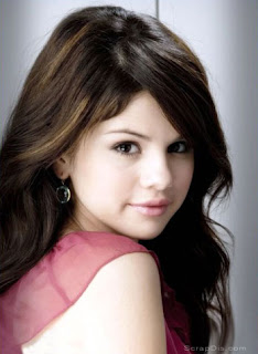 Selena_hot_gomez