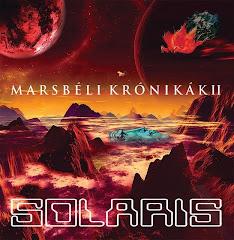 Solaris (26.10)
