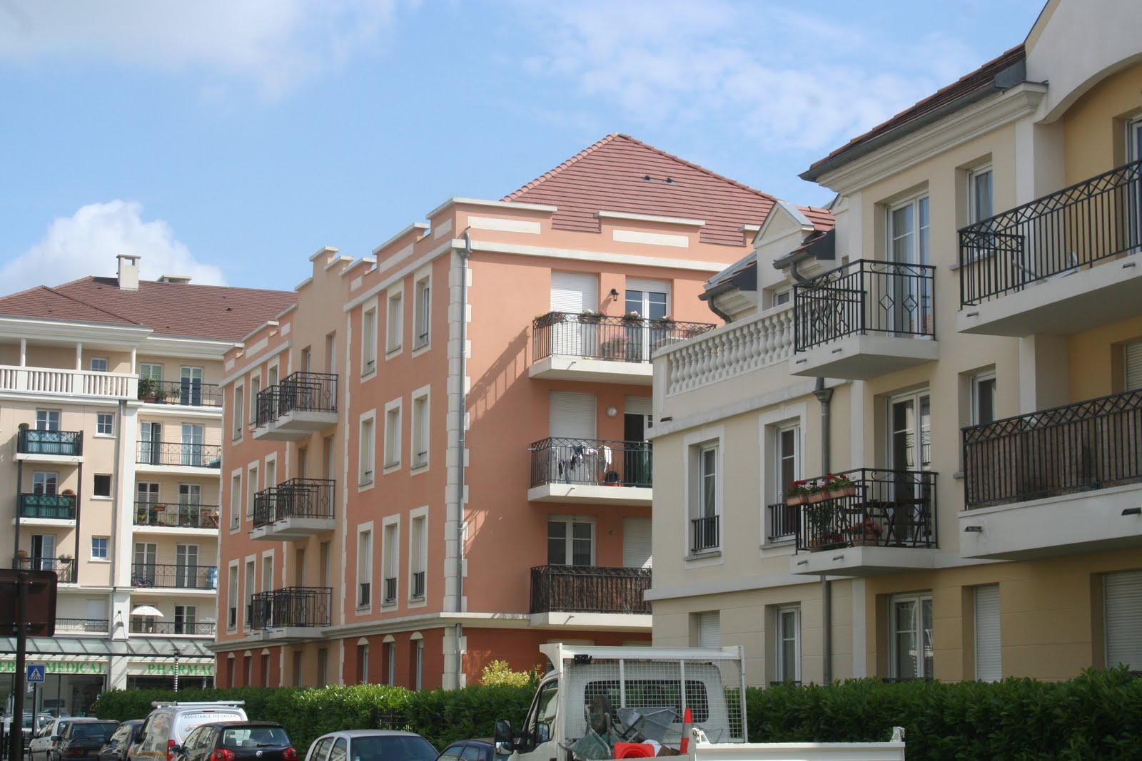 L 39 immobilier en c te d 39 ivoire for Logement immobilier