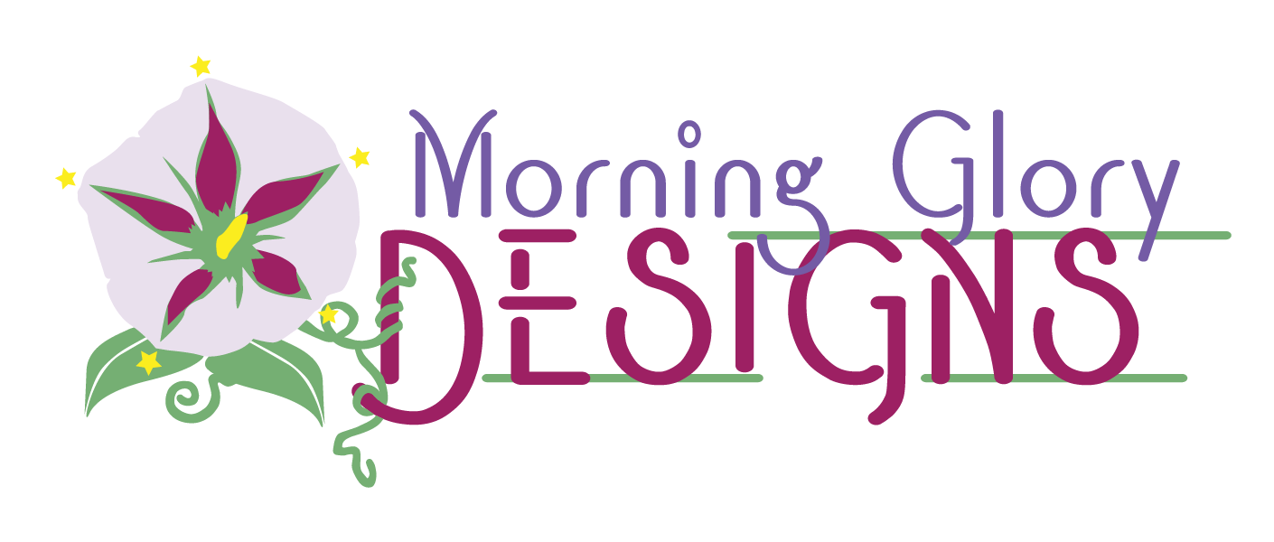 Morning Glory Designs