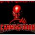 Carmageddon Gratis in promozione per oggi
