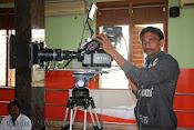 Devudichina Prasadam Movie Opening Photos-thumbnail-9