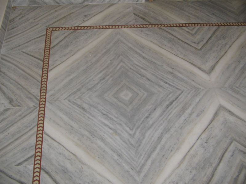 makrana marble product and pricing details flooring pattern