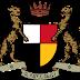 SEBAB-SEBAB BRITISH MEMPERKENALKAN MALAYAN UNION